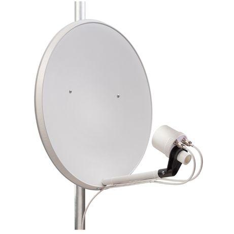 Антенна 4G,усилитель сигнала для роутеров,модема KIP9-1700/2700