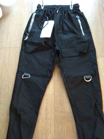 Юношески модерен панталон