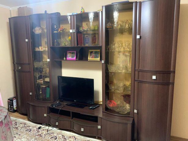 мебель, стенка, мебель для гостиной