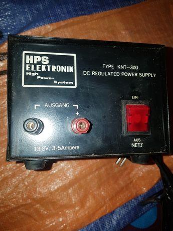 Transformator electric de la 220 la 12