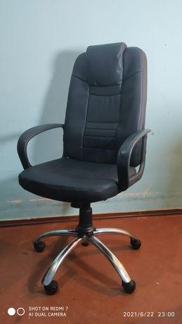 Кресло офисный Цена от 12000