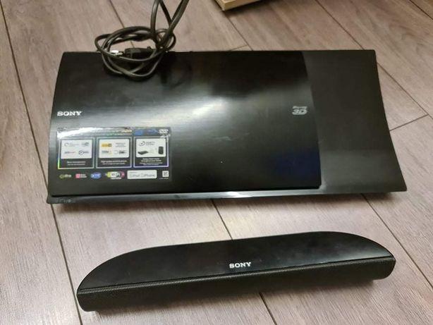 Sisteme Sony audio