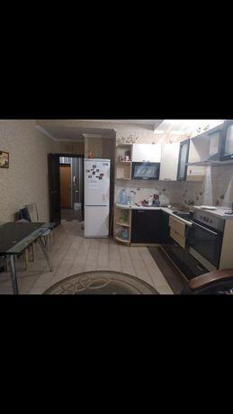 Сдаётся 1-комнатная квартира в аренду район. 7 поликлиники
