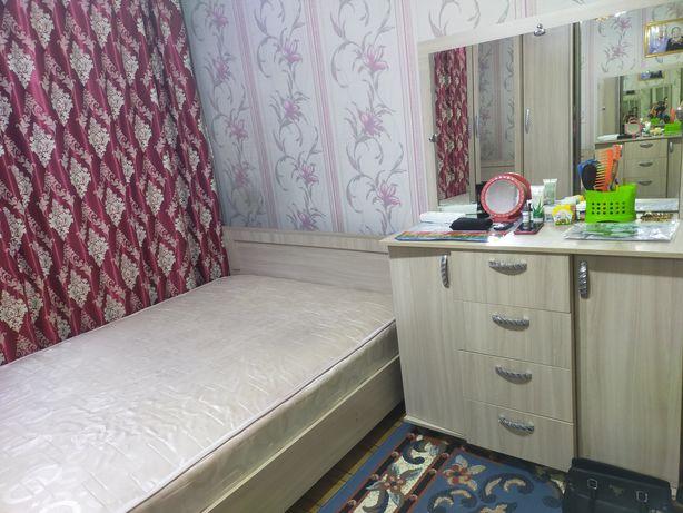 Кровать спальни!!!