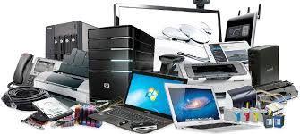 Instalare de Windows,Resetare sisteme android,Instalare sistem ciss