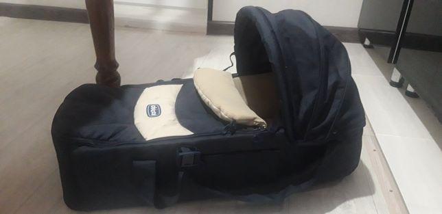 Детская сумка переноска срочно