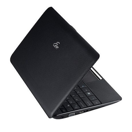 Лаптоп Asus Eee pc 1001 HA