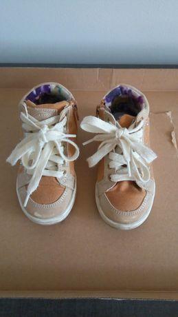 Детски кецове/обувки за пролет/есен