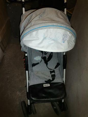 Бебешка / детска количка, лятна