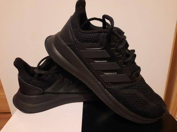 Încălțăminte Adidas copii