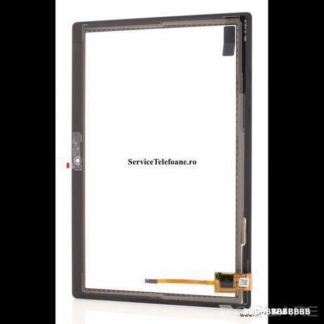 Touchscreen Lenovo Tab M10 TB-X505L original