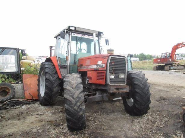 Piese de tractor Massey Ferguson 3080