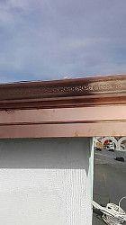 Безшевни Улуци, ремонт на улуци,Тенекеджийски услуги Ремонт на покриви