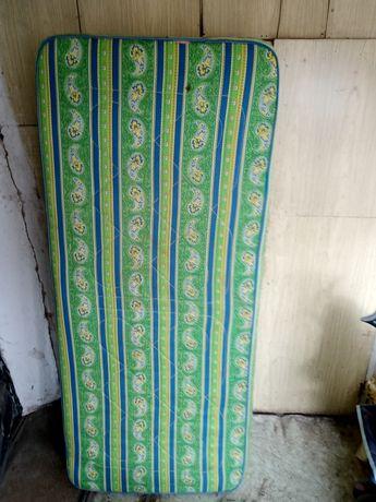 Продам Матрасы 80x180см