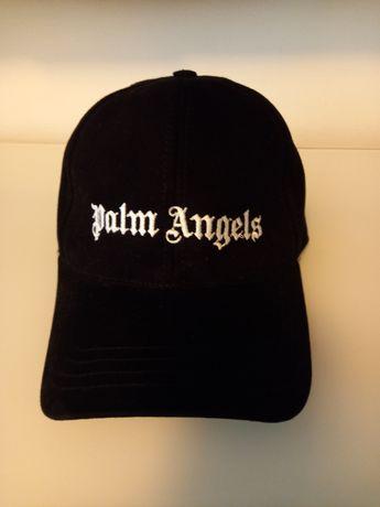 Sapca PALM ANGELS noua