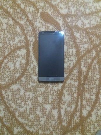 LG G3s mini в Шымкенте