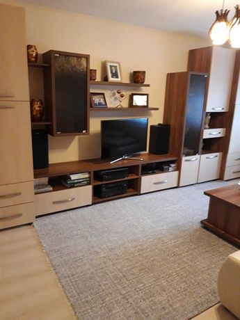 Vând apartament 3 camere, Obcini, 65 m^2, etaj 3, centrală (CT] ...