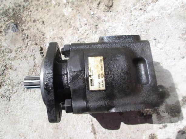 Pompa hidraulica Parker 6125Z 42/10