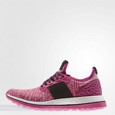 Adidasi Originali Adidas Pure Boost Primeknit 100% Autentici Marime 38