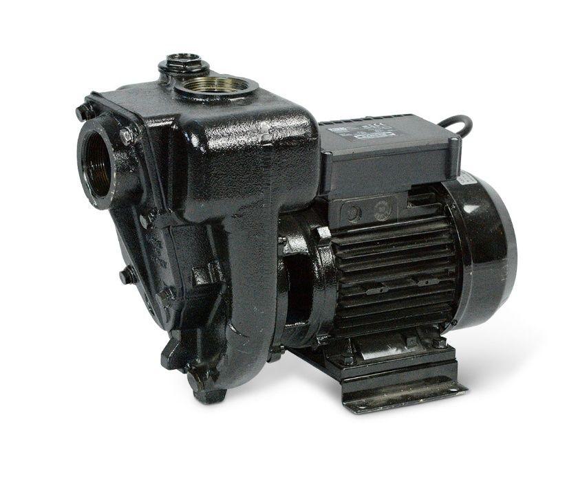 Pompa motorina debit marit E300 Piusi Pascani - imagine 1