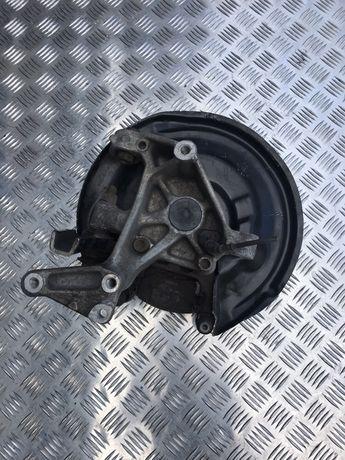 Fuzeta stanga spate VW Passat B6 2,0 diesel