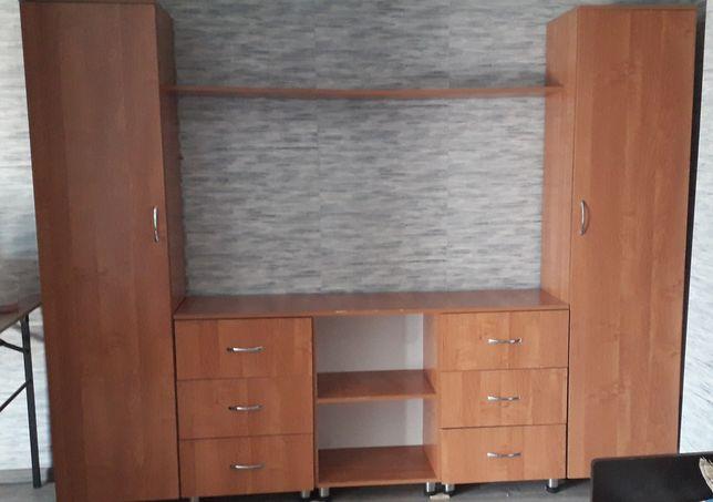 Шкаф подростковый(спальный)