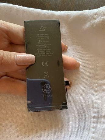 Батерия за айфон 8