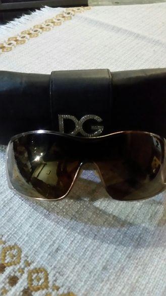 Оригинални слънчеви очила Dolce & Gabbana