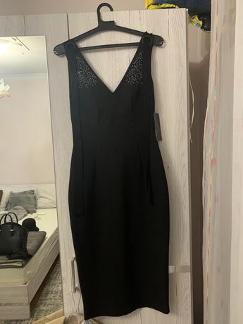 Нова Елегатна Рокля Zara