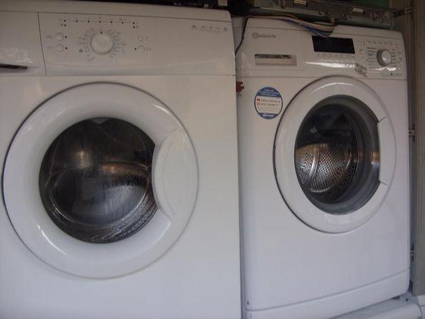 masina de spalat indesit AWW4/2UP