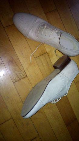 Продавам нови обувки ГИДО