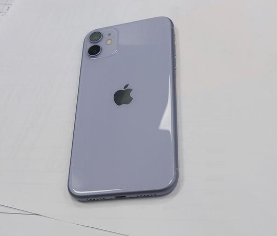 Iphone 11 64гб 2сим