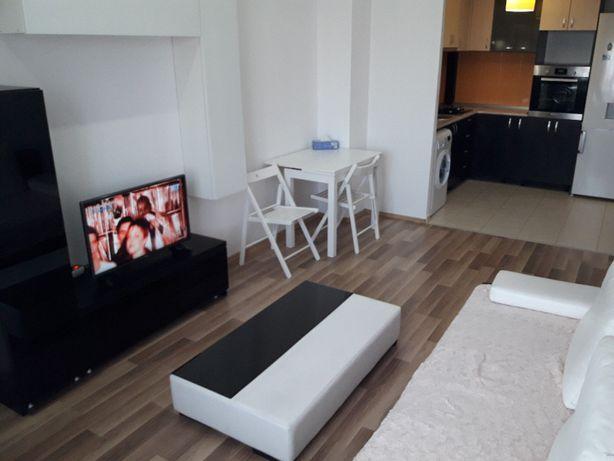Rin Grand Hotel,apartament 2 camere