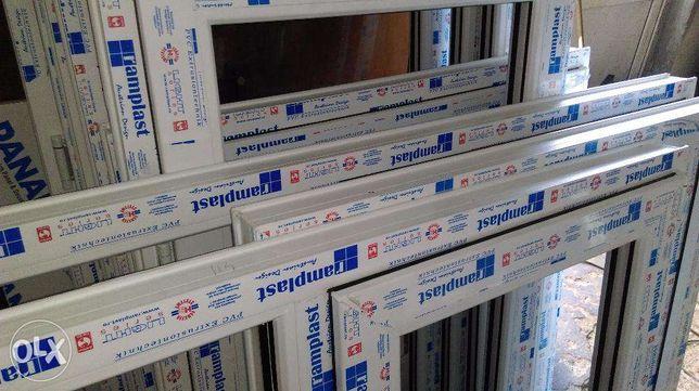 Reparatii termopane, reglaje ferestre si uşi tâmplărie pvc