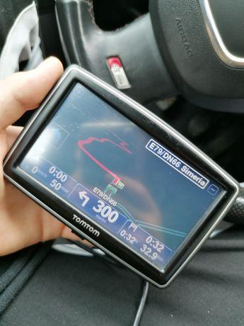 Vând GPS Tom Tom