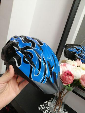 Cască protecție pentru bicicletă