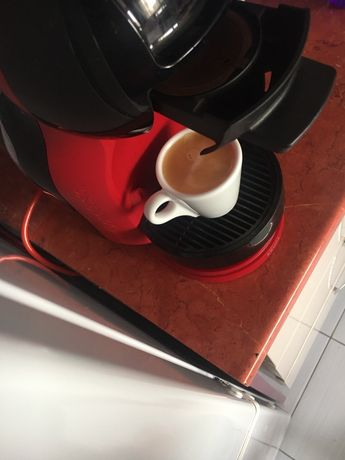 Капсули за многократна употреба dolce gusto