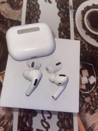 casti wireless apple airpods pro 1:1