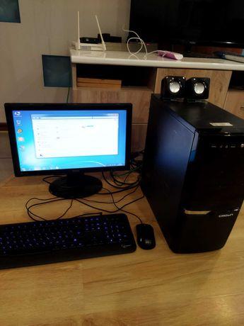 Хороший Компьютер не дорого срочно