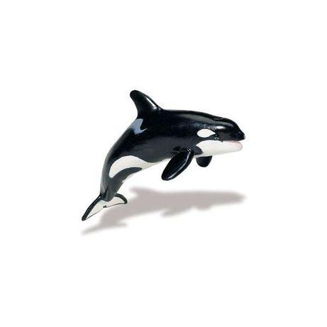 Balena jucărie gonflabilă de călărit 193x119-Intex