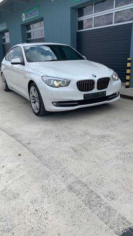 Dezmembrari BMW Seria 5 GT 530 D 3.0 D F07 Cod N57D30A