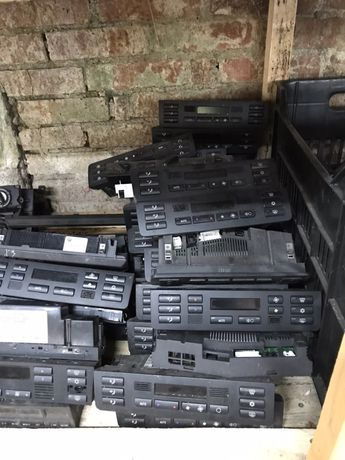 Продаваме климатроници за бмв/bmw