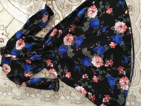 Платье размер 44/42