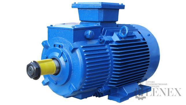 Продам Электродвигатели 5АИ различных модификаций