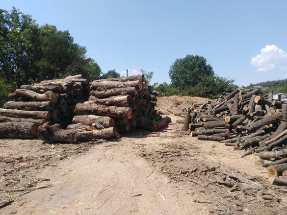 Дърва за огрев, , Стара Загора, Хасково, Димитровград