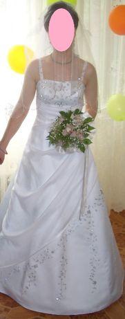 Булченска рокля