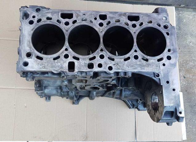 Bloc motor BMW Seria 5 F10