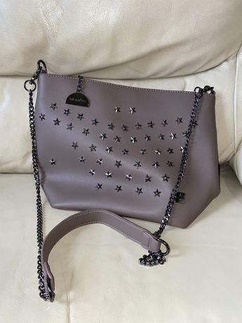 Дамска чанта Mambo