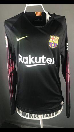 Горнище Barcelona Nike
