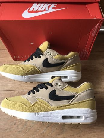 Разпродажба ! Маратонки Nike Air Max